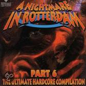A nightmare in Rotterdam 6