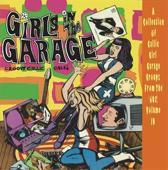 Girls in the Garage, Vol. 10