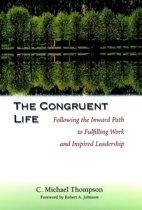 The Congruent Life