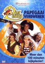 Piet Piraat - Papegaai Verdwenen
