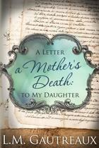 A Mother's Death