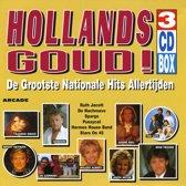 Hollands Goud! Vol. 1