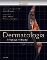 Dermatologia Neonatal e Infantil
