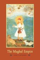 The New Cambridge History of India