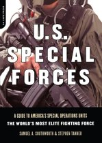 U.s. Special Forces