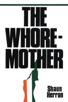 The Whore-Mother