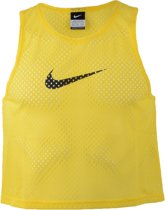 Nike Team Trainingshesje - Geel