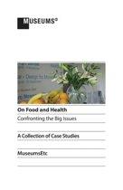 On Food and Health