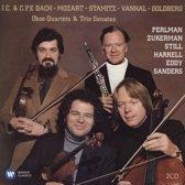 Baroque Albums