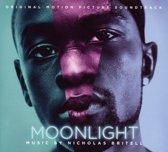 Moonlight (Original Motion Picture