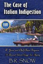 The Case of Italian Indigestion
