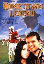 Hometown Legend (dvd)