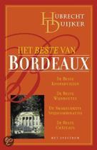 Het Beste Van Bordeaux
