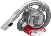 BLACK+DECKER PD1020L-QW Flexi - Kruimeldief