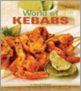 The World of Kebabs
