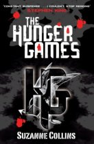 The Hunger Games I