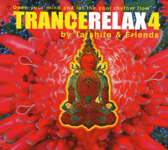 TranceRelax 4