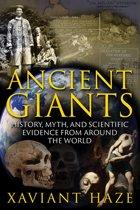 Ancient Giants