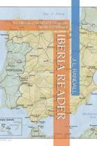 Iberia Reader