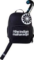 The Indian Maharadja Kids Backpack CSX-black Hockeystickrugzak Kids - zwart