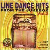 Line Dance Hits From The Jukebox Vol. 2