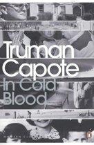 Omslag van 'In Cold Blood'