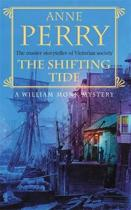 The Shifting Tide (William Monk Mystery, Book 14)