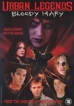 Urban Legends 3-Bloody Mary