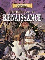 Keerpunten in de Geschiedenis - Tijdlijn van de Renaissance