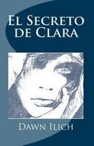 El Secreto de Clara
