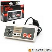 RETRO - Classic Controller NES : Hardware , ML