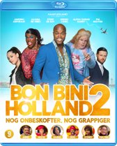 Bon Bini Holland 2 (Blu-ray)