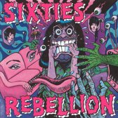 Sixties Rebellion 16