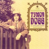 Bitter Thoughts Of Tymon Dogg: A Collection 1968-2009