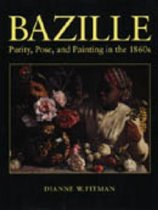 Bazille