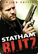Blitz (Metal Case) (Limited Edition)