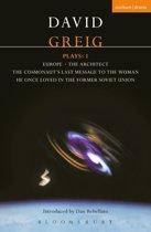 Greig Plays:1