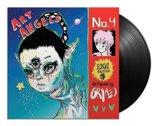 Art Angels (LP)