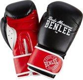 Benlee boks handschoenen Carlos 14 oz.