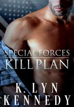 Special Forces: Kill Plan