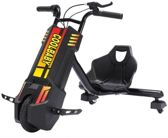Elektrische Drift | Drift Trike Drift scooter | Drift kart +LED lamp+bleutooth+sleutel