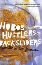 Hobos, Hustlers, and Backsliders