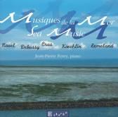 Cras: Musique De La Mer