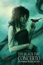 The Black Fire Concerto