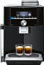 Siemens TI903209RW - EQ9 -  Espressomachine volautomaat