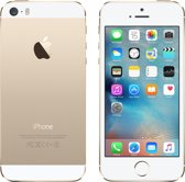 Apple iPhone 5S refurbished door Renewd - 16GB Goud