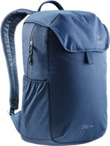 Deuter Backpack - Unisex - donkerblauw