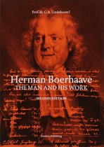 Herman Boerhaave the man and his work
