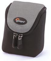 Lowepro D-Res 10 AW Cameratas