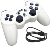 Under Control Bluetooth PS3 Controller - Wit